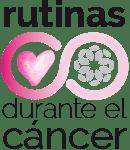 logo-rutinas-durante-el-cancer