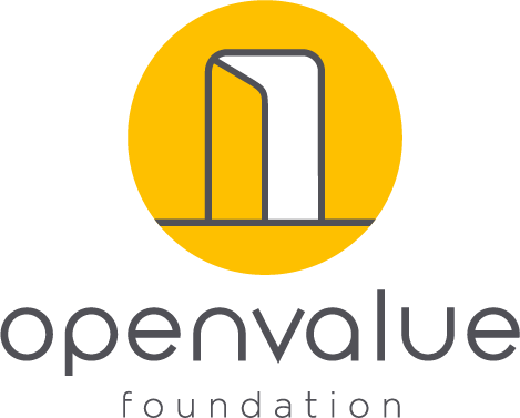 Open Value Foundation