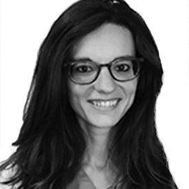 Maria-Jose-Esquembre2-275x300