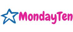 Monday Ten
