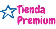Tienda Premium